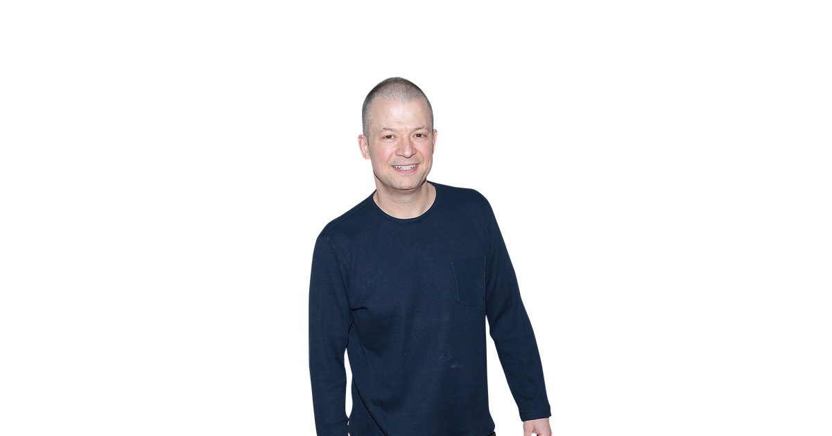 jim norton twitter
