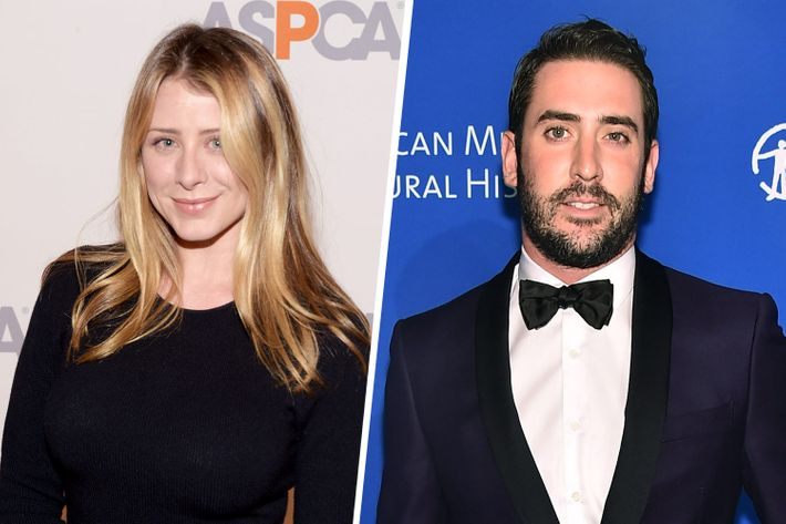 Who is lo bosworth currently dating