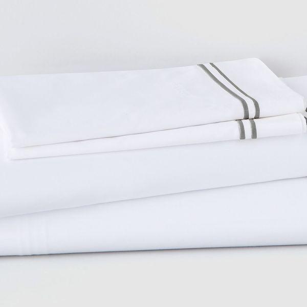 Frette Hotel Classic Sheet Set (Queen)