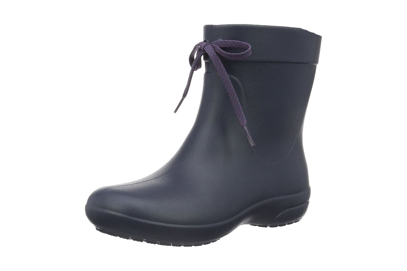 really comforter boots spring rain articles yes do exist most walking they comfortable the for