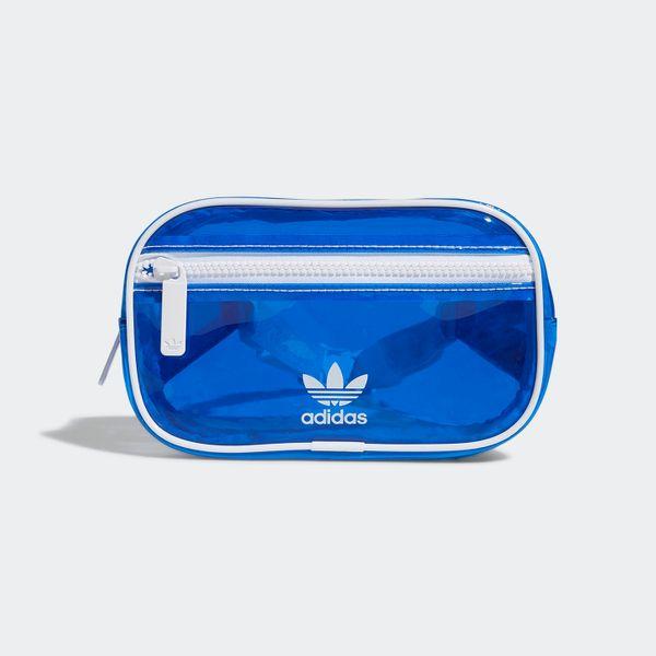 Adidas Tinted Waist Pack