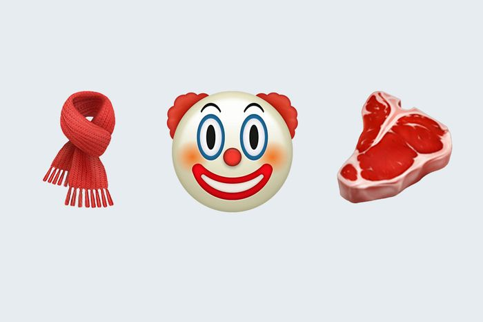 Instagram Accidentally Made Emoji Fun Again