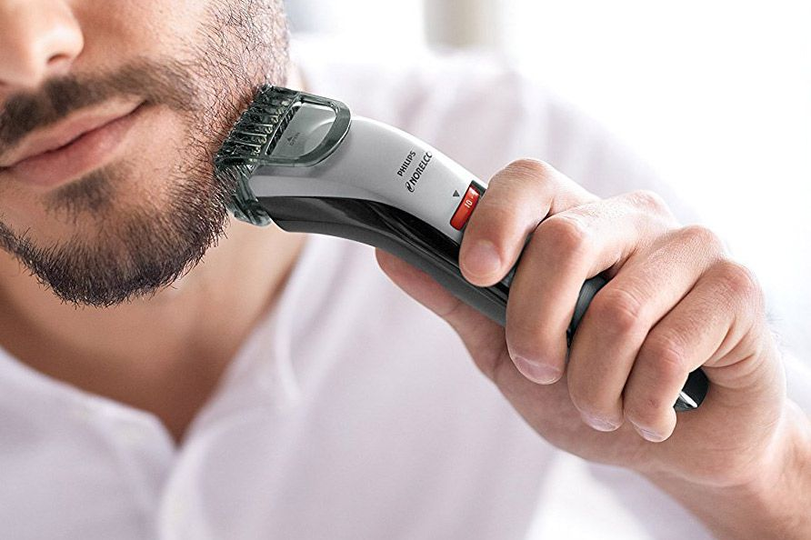8 Best Beard Products: Oil, Balm, Trimmers, and More 2019