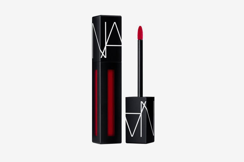 Nars Powermatte Lip Pigment in Don't Stop