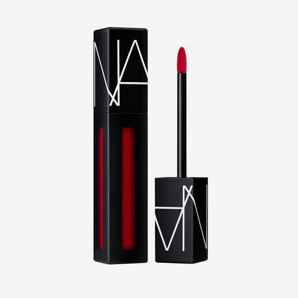 Nars Powermatte Lip Pigment in Don't Stop