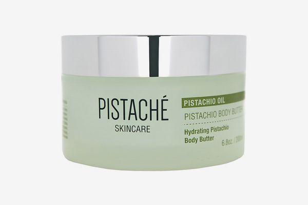 Pistaché Skincare Pistachio Body Butter