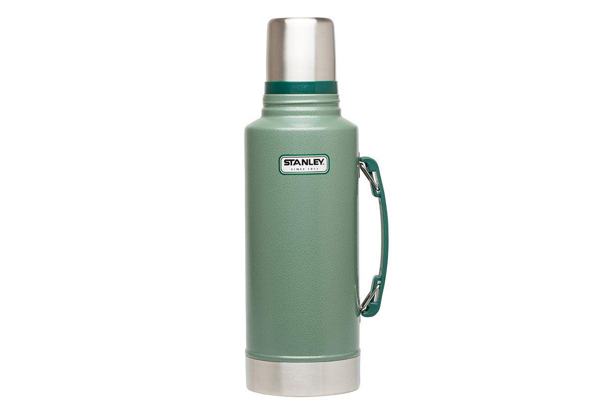 Stanley Vacuum Bottle