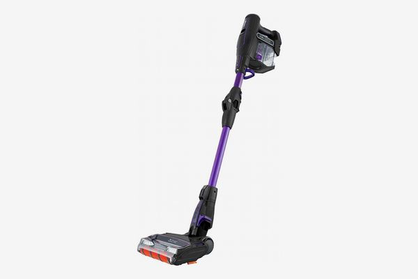 Shark Anti-Allergen Cordless Stick Vacuum Cleaner