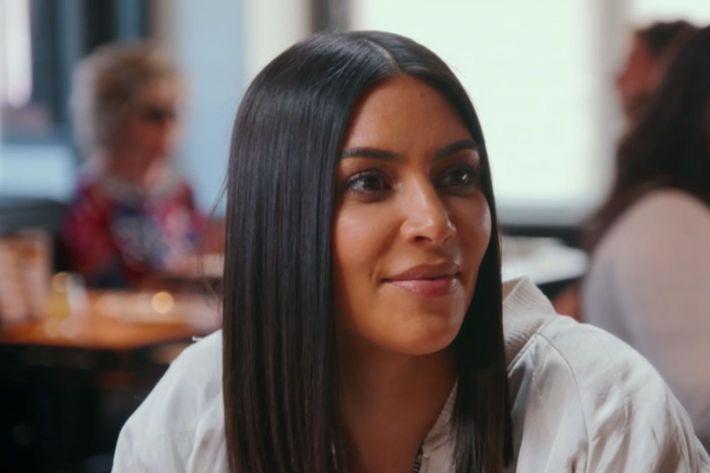 Keeping Up With the Kardashians Season 13, Episode 14