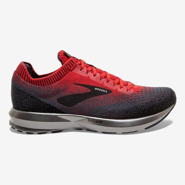 Brooks Levitate 2 Road-Running Shoes