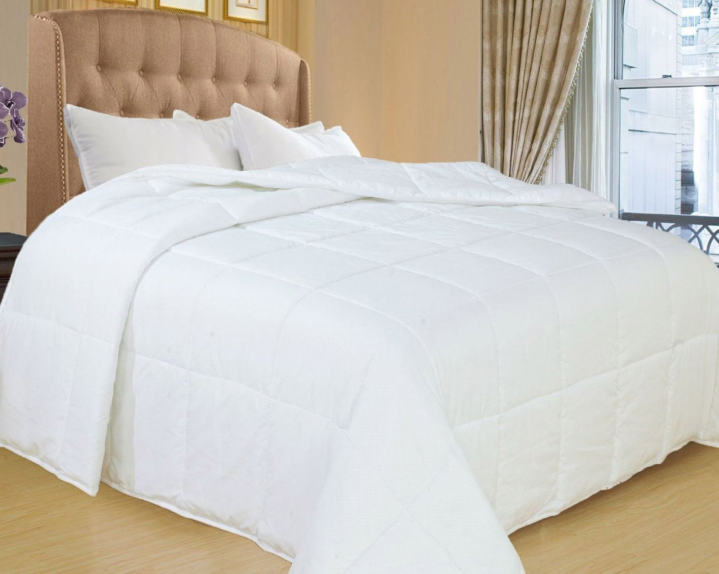 fluffy puffy your new of ideas collections unique comforter breathtaking bedding white big for decoration picture