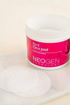 Neogen Dermotology Real Cica Pad