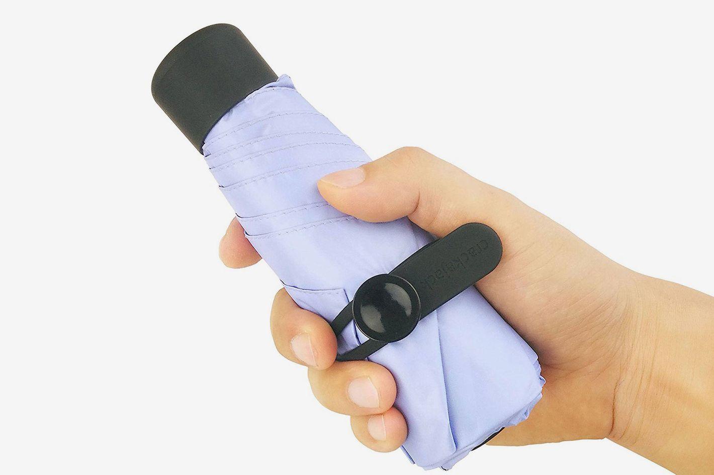 Crackajack Umbrella
