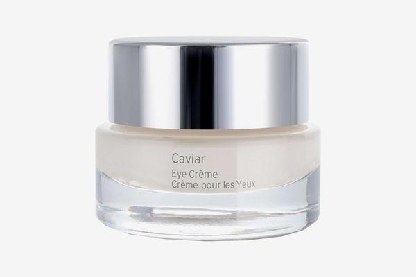 Kerstin Florian Caviar Eye Crème