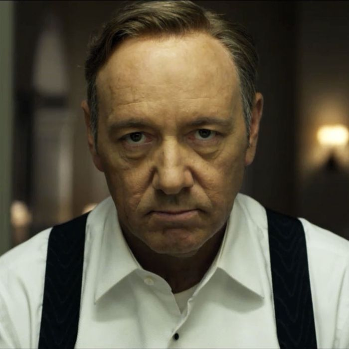 house of cards season 1 torrent link