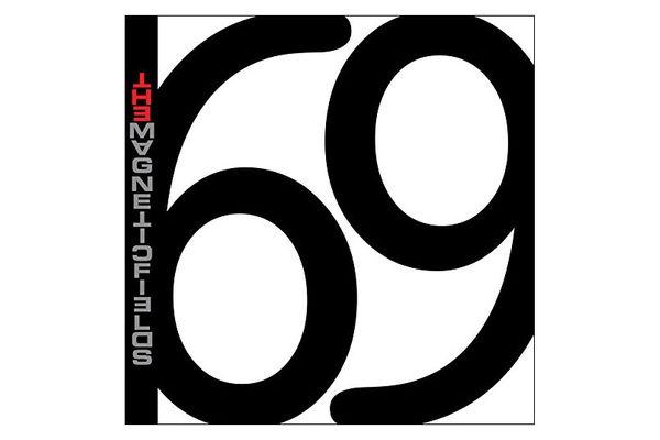 69 Love Songs Box Set