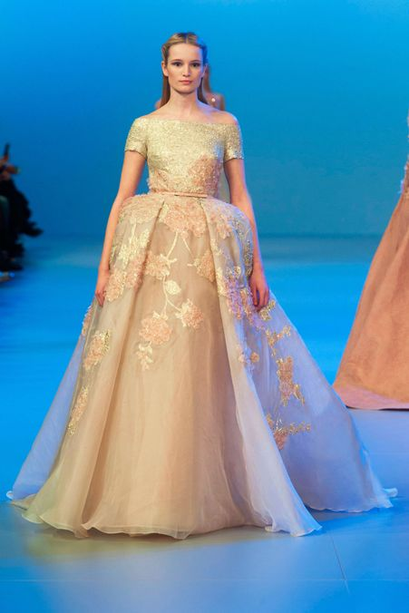 Photo 5 from Elie Saab