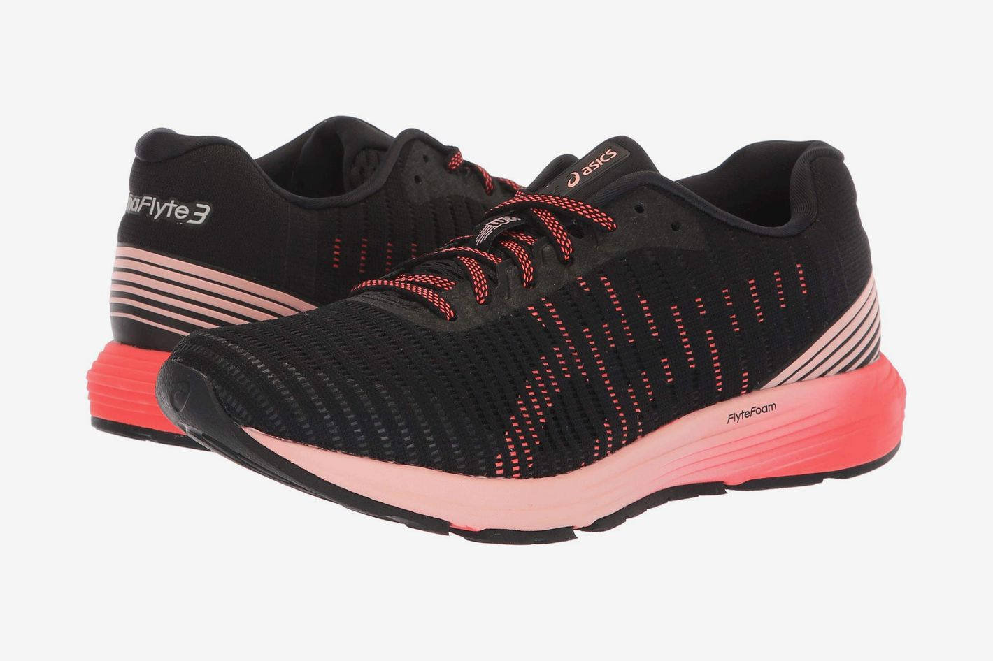 1e2ac03e6 The 15 Best Sneakers for Running