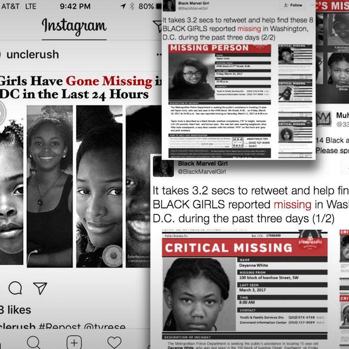 For Exploited Black Teens Bambi - Teen - Freesiceu