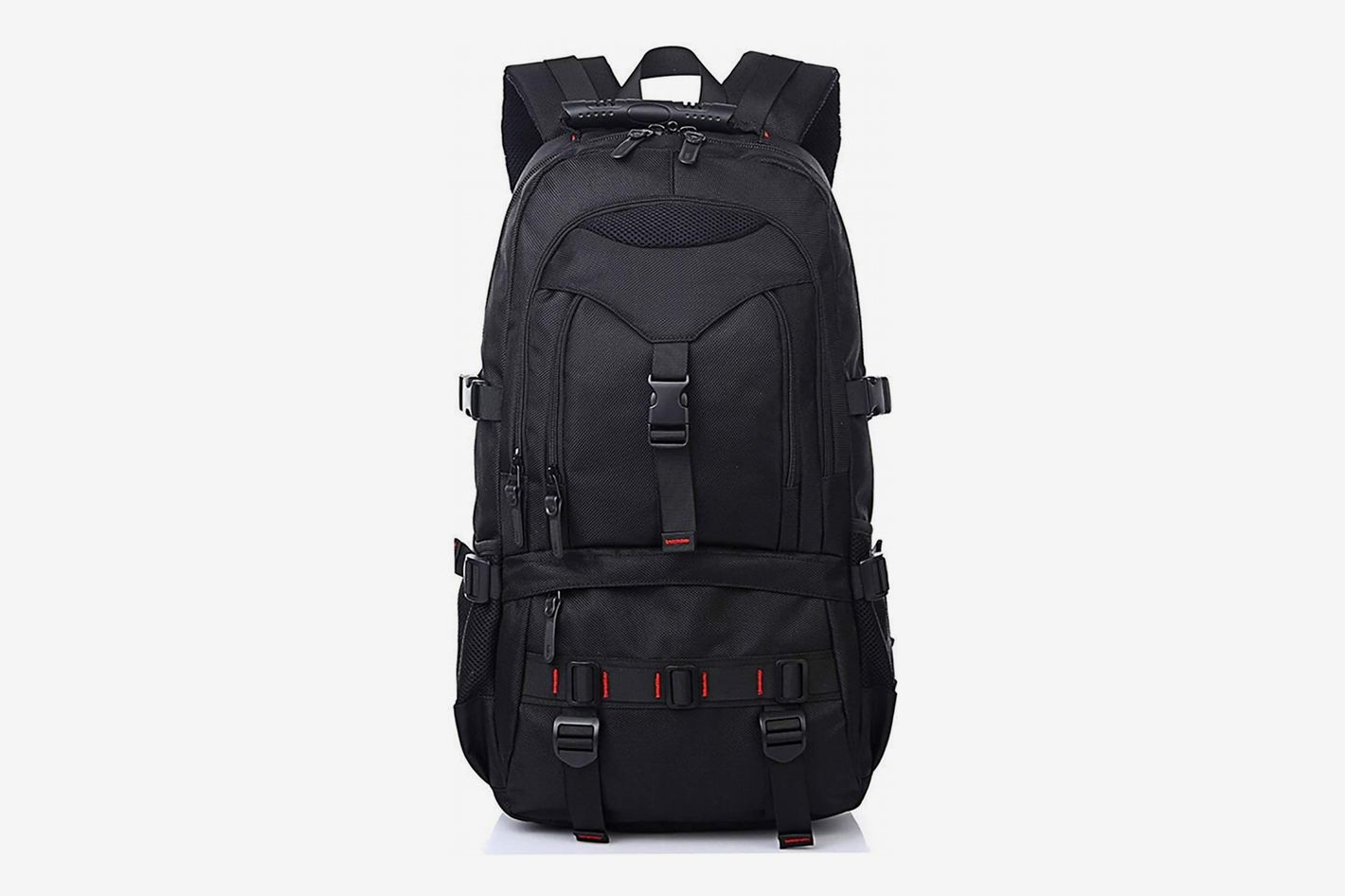 a8aae3da655d KAKA Backpack for 17-Inch Laptops