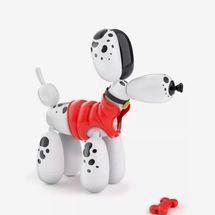 Spotty the Dalmatian Squeakee Balloon Dog