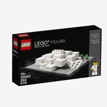LEGO House (4000010)