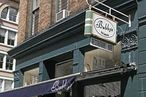 Smear Job: Neighbor Claims Bubby's Tribeca Is Stinking Up the Hood