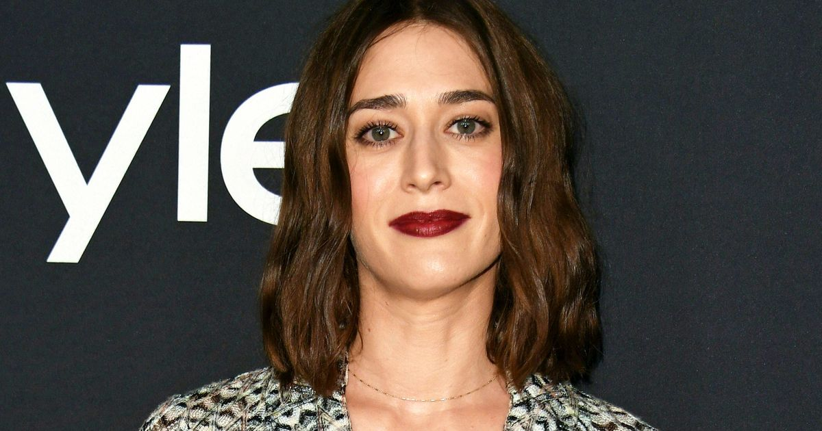 Lizzy Caplan Will Bring the Misery to Castle Rock Season Two As Annie Wilkes