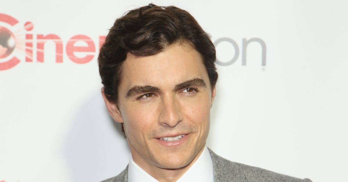 Dave Franco, Who Will Probably Not Play Han Solo, Says It ...