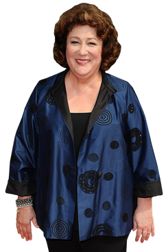 margo martindale the leftoversmargo martindale bojack horseman, margo martindale emmy, margo martindale twitter, margo martindale justified, margo martindale wiki, margo martindale bojack, margo martindale young, margo martindale paris, margo martindale paris je t'aime, margo martindale, margo martindale imdb, margo martindale net worth, margo martindale wins emmy, margo martindale dexter, margo martindale biography, margo martindale the good wife, margo martindale the leftovers, margo martindale feet, margo martindale husband, margo martindale young pictures