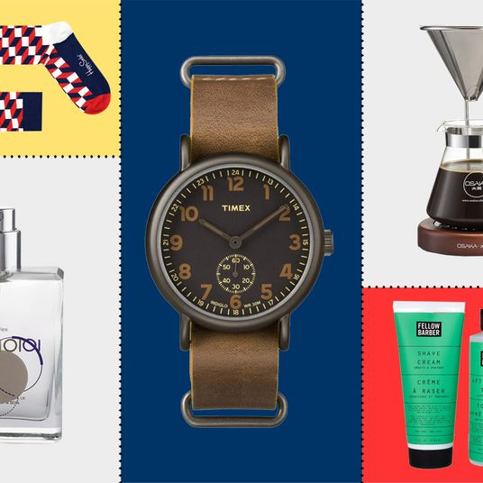 the 22 best fathers day gifts for under 50 on jet
