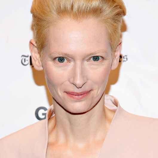 Tilda swinton we need to talk about kevin
