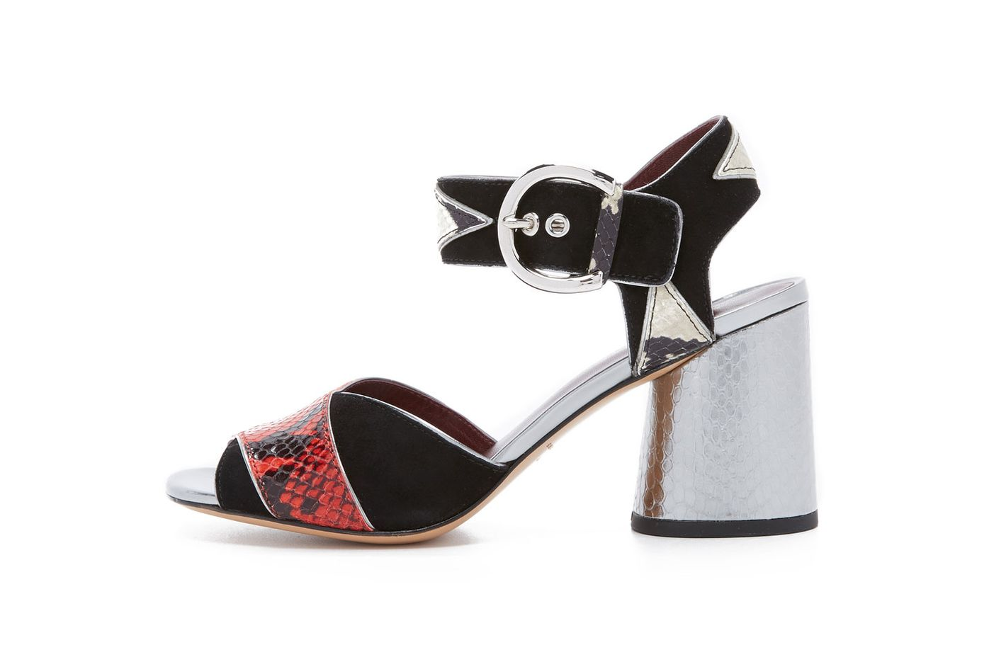 Actually Pairs You In Shoes Can 13 Of Walk Chic PXkn0O8w