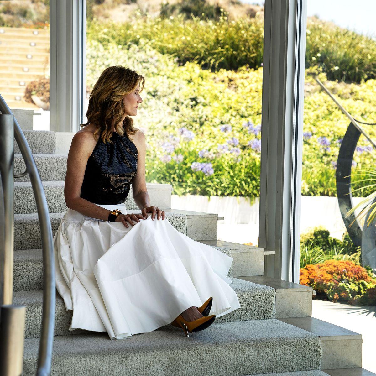Big Little Lies 'The Bad Mother' Recap, Season 2 Episode 6