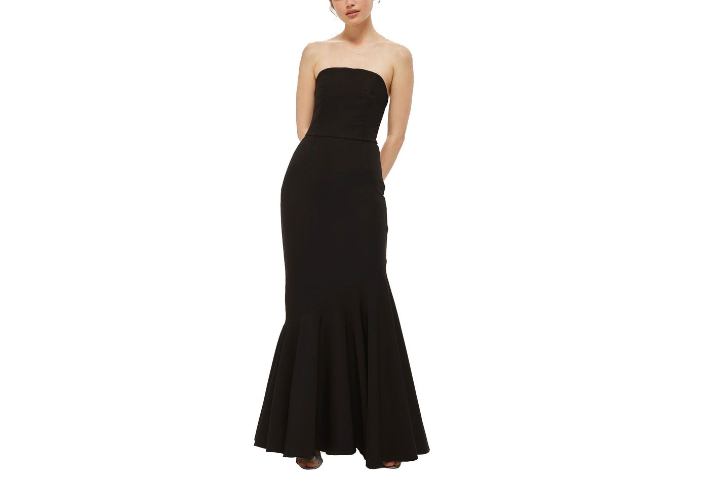 Dresses To Wear To A Spring Wedding 70 Good Think of this dress
