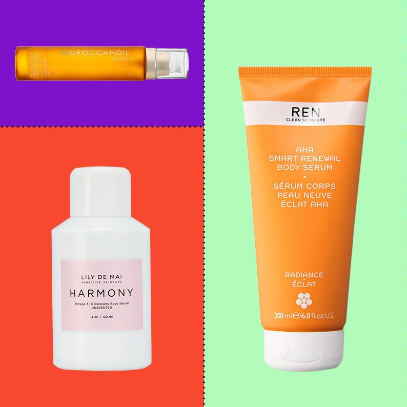 14 Best Eczema Treatments, According to Dermatologists 2018
