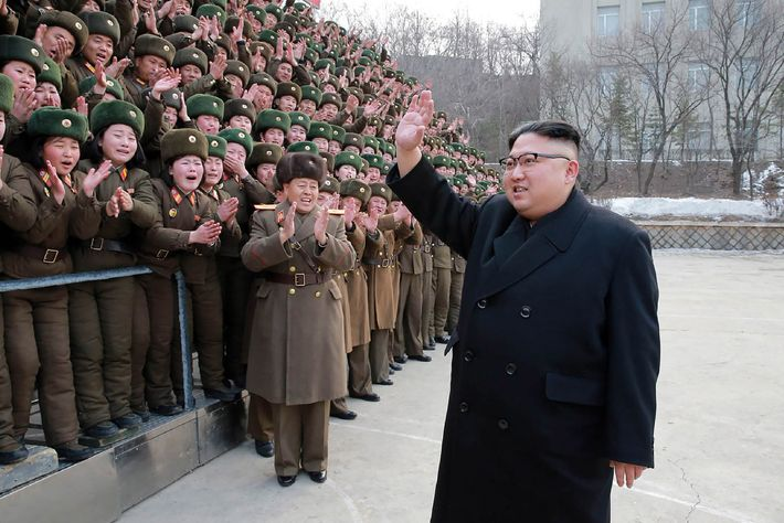 Image result for kim jong un photos