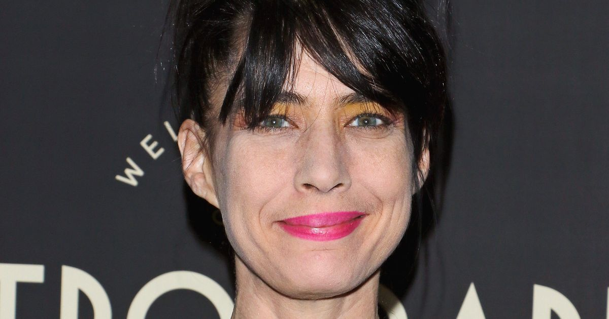 Kathleen Hanna Dreamed She Rescued Hillary Clinton
