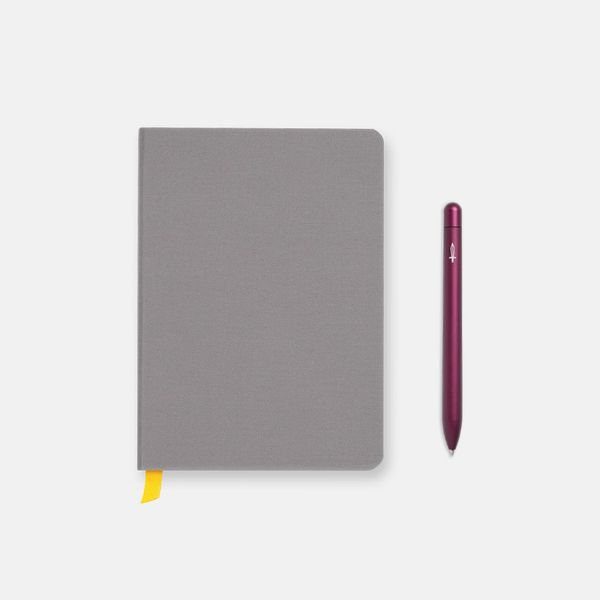 Baronfig Starter Kit