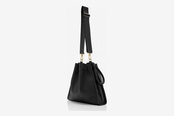 Tamara Mellon Kiss Bag