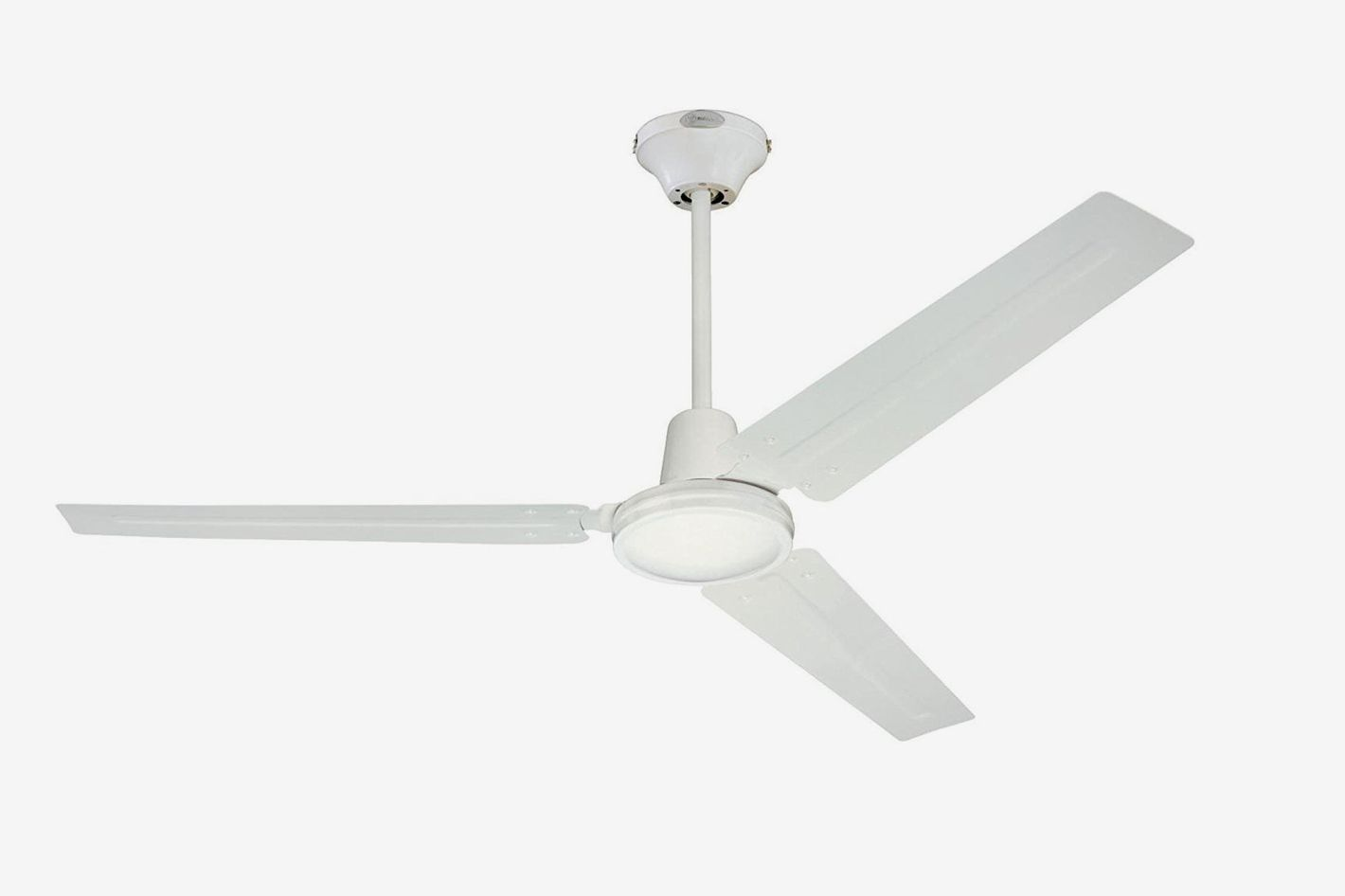 Best Grade Ceiling Fan