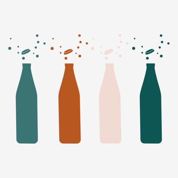 Surlie Collections Wine Club