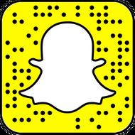Snapchat-Handel