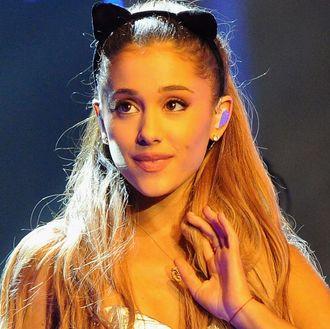 Radio One Teen Awards - Live Show