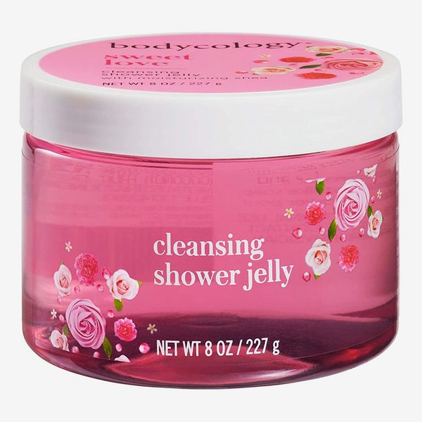 Bodycology Shower Jelly