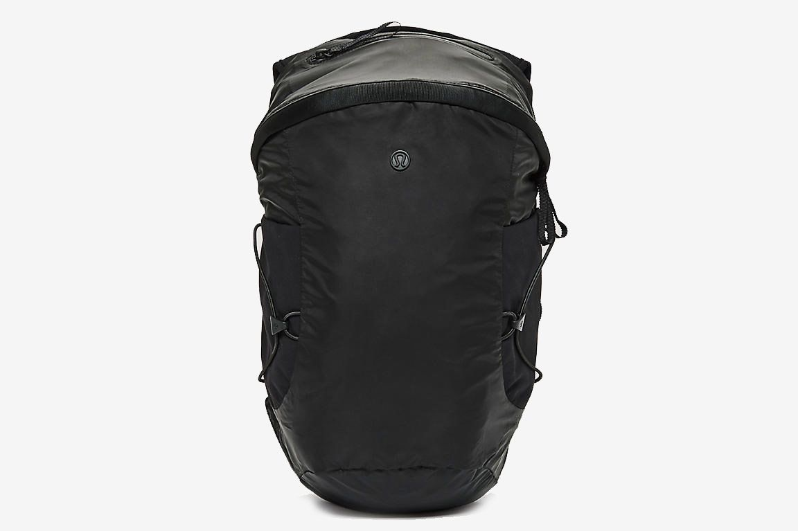 Lululemon Run All Day Backpack II 13L