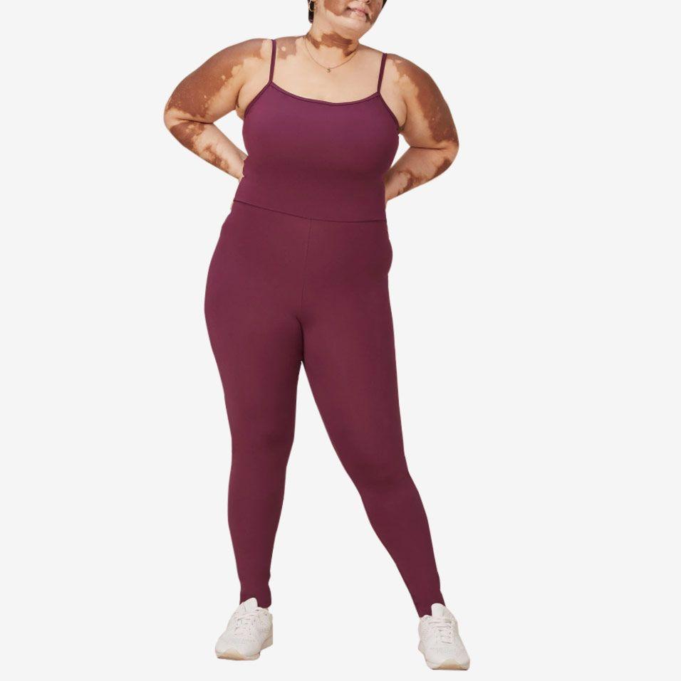 20 Best Jumpsuits For Women 2020 The Strategist New York Magazine