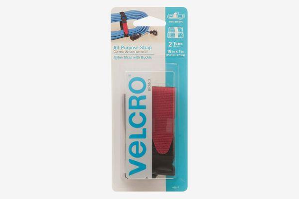 VELCRO Brand All-Purpose Straps