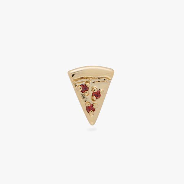 Studs Pizza Stud