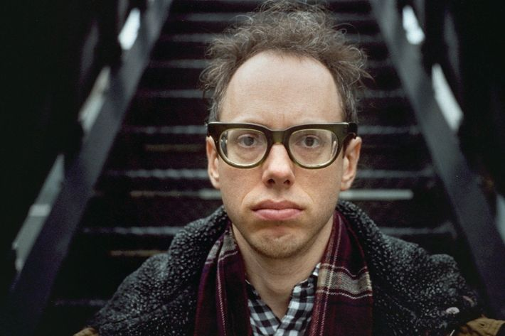 тодд солондзtodd solondz imdb, todd solondz feelings, todd solondz wife, todd solondz rotten tomatoes, todd solondz wiki, todd solondz criterion, тодд солондз, todd solondz wiener dog, тодд солондз счастье, todd solondz storytelling, todd solondz dark horse, тодд солондз счастье смотреть онлайн, todd solondz happiness trailer, todd solondz happiness watch online, todd solondz happiness online, todd solondz movies, todd solondz welcome to the dollhouse, todd solondz filmaffinity, todd solondz filmografia, todd solondz net worth